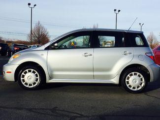 2006 Scion xA Hatchback LINDON, UT 1