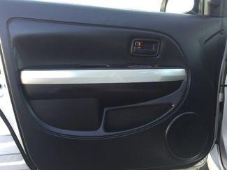 2006 Scion xA Hatchback LINDON, UT 10