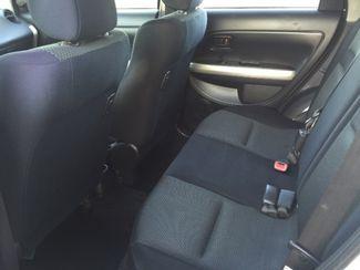2006 Scion xA Hatchback LINDON, UT 11