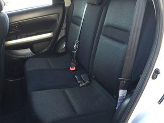 2006 Scion xA Hatchback LINDON, UT 12