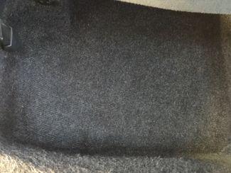 2006 Scion xA Hatchback LINDON, UT 13