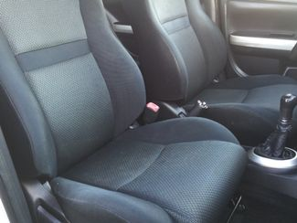 2006 Scion xA Hatchback LINDON, UT 16