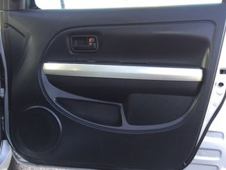 2006 Scion xA Hatchback LINDON, UT 18