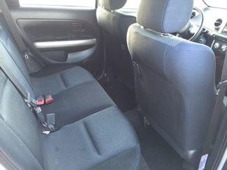 2006 Scion xA Hatchback LINDON, UT 19