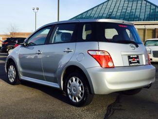 2006 Scion xA Hatchback LINDON, UT 2