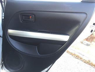 2006 Scion xA Hatchback LINDON, UT 22