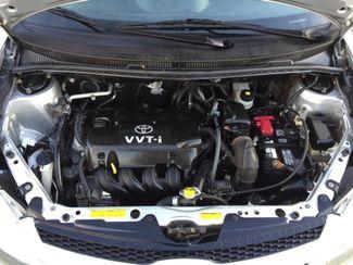 2006 Scion xA Hatchback LINDON, UT 23