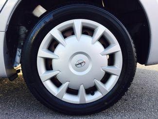 2006 Scion xA Hatchback LINDON, UT 6