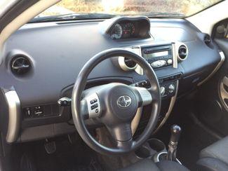 2006 Scion xA Hatchback LINDON, UT 7