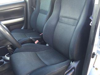 2006 Scion xA Hatchback LINDON, UT 8