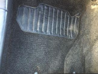 2006 Scion xA Hatchback LINDON, UT 9