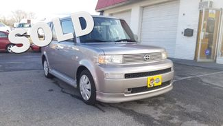 2006 Scion xB in Frederick, Maryland