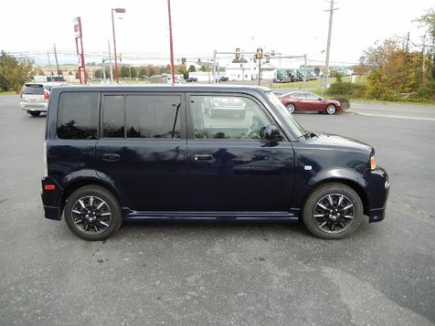 2006 Scion xB  | Harrisonburg, VA | Armstrong's Auto Sales in Harrisonburg, VA