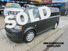 2006 Scion xB New Orleans, Louisiana