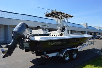 2006 Shearwater 2400 CC East Haven, Connecticut 11