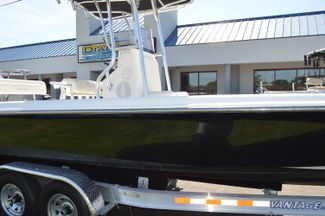 2006 Shearwater 2400 CC East Haven, Connecticut 13