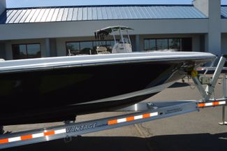 2006 Shearwater 2400 CC East Haven, Connecticut 14