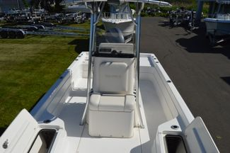 2006 Shearwater 2400 CC East Haven, Connecticut 26