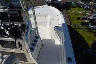 2006 Shearwater 2400 CC East Haven, Connecticut 42