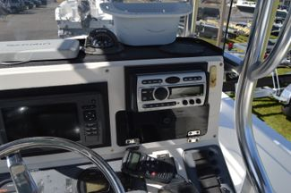 2006 Shearwater 2400 CC East Haven, Connecticut 45