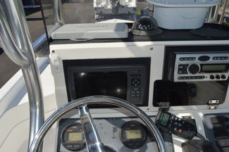 2006 Shearwater 2400 CC East Haven, Connecticut 32