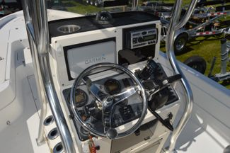 2006 Shearwater 2400 CC East Haven, Connecticut 31