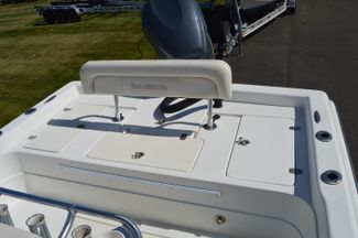 2006 Shearwater 2400 CC East Haven, Connecticut 38