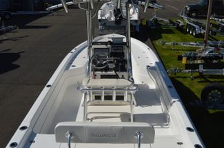 2006 Shearwater 2400 CC East Haven, Connecticut 29