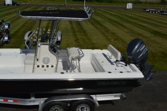 2006 Shearwater 2400 CC East Haven, Connecticut 52