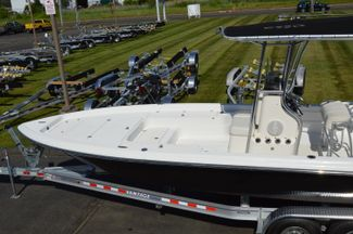 2006 Shearwater 2400 CC East Haven, Connecticut 53