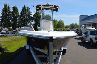 2006 Shearwater 2400 CC East Haven, Connecticut 10