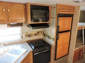 2006 Springdale 267 Bunkhouse/Slide/Custom Rack.. Bend, Oregon 12