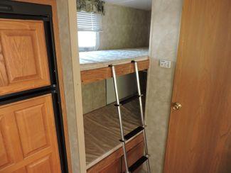 2006 Springdale 267 Bunkhouse/Slide/Custom Rack.. Bend, Oregon 13