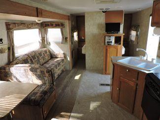 2006 Springdale 267 Bunkhouse/Slide/Custom Rack.. Bend, Oregon 16