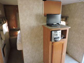 2006 Springdale 267 Bunkhouse/Slide/Custom Rack.. Bend, Oregon 17