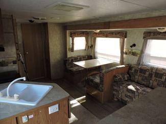 2006 Springdale 267 Bunkhouse/Slide/Custom Rack.. Bend, Oregon 20