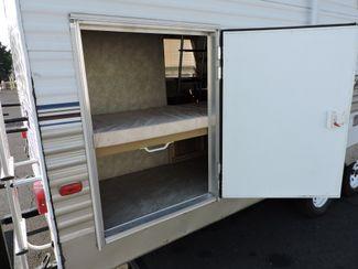 2006 Springdale 267 Bunkhouse/Slide/Custom Rack.. Bend, Oregon 9