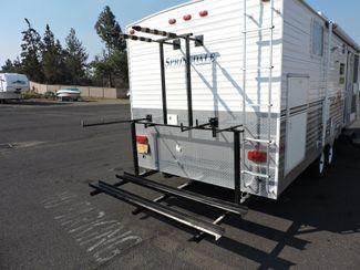 2006 Springdale 267 Bunkhouse/Slide/Custom Rack.. Bend, Oregon 6