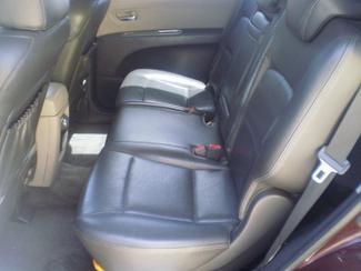 2006 Subaru B9 Tribeca 7-Pass Ltd Englewood, Colorado 10