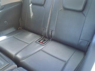2006 Subaru B9 Tribeca 7-Pass Ltd Englewood, Colorado 11