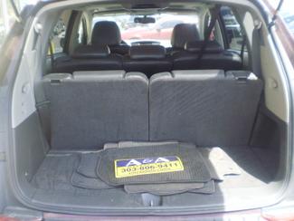 2006 Subaru B9 Tribeca 7-Pass Ltd Englewood, Colorado 12