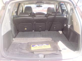 2006 Subaru B9 Tribeca 7-Pass Ltd Englewood, Colorado 13
