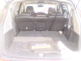 2006 Subaru B9 Tribeca 7-Pass Ltd Englewood, Colorado 14