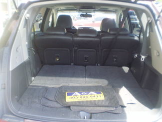 2006 Subaru B9 Tribeca 7-Pass Ltd Englewood, Colorado 15