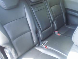 2006 Subaru B9 Tribeca 7-Pass Ltd Englewood, Colorado 17
