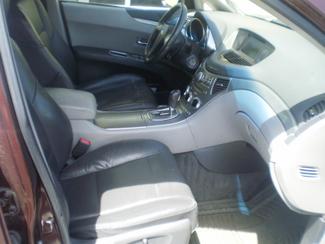 2006 Subaru B9 Tribeca 7-Pass Ltd Englewood, Colorado 18