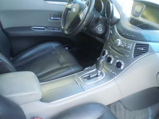 2006 Subaru B9 Tribeca 7-Pass Ltd Englewood, Colorado 19