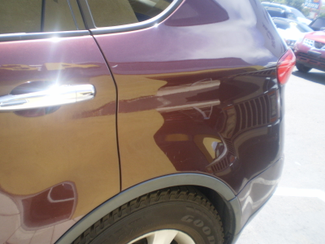 2006 Subaru B9 Tribeca 7-Pass Ltd Englewood, Colorado 24