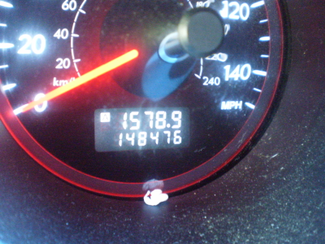 2006 Subaru B9 Tribeca 7-Pass Ltd Englewood, Colorado 29