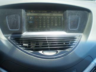 2006 Subaru B9 Tribeca 7-Pass Ltd Englewood, Colorado 30